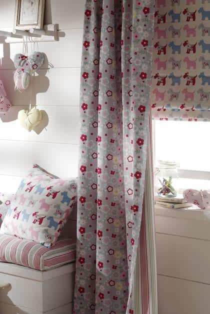 Curtain Call Online Stunningly Designed Bespoke Soft